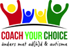 Coach Your Choice logo