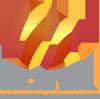 Dinkq logo