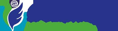 Spoedkoerier Westland logo