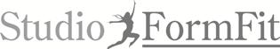 Formfit logo