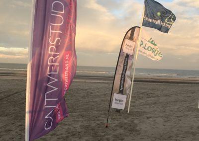 WESTLAND MTB BEACH CHALLENGE