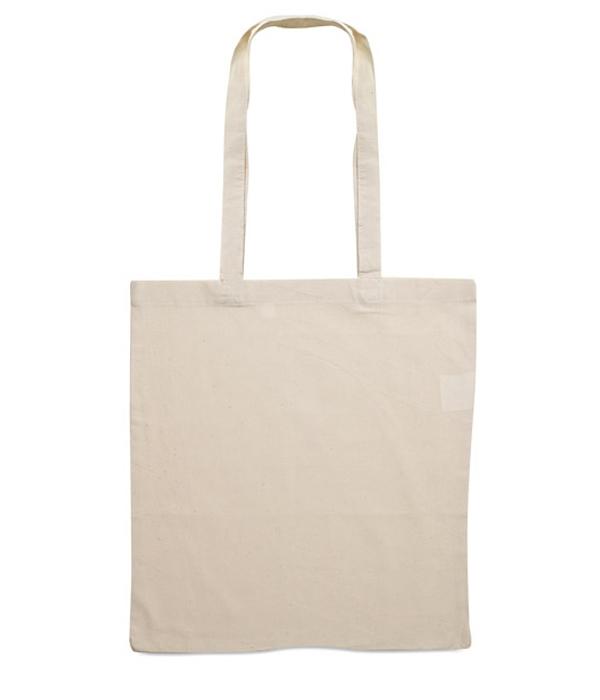 Relatiegeschenken Katoenen Tas : Katoenen tas met opdruk ontwerpstudio westland