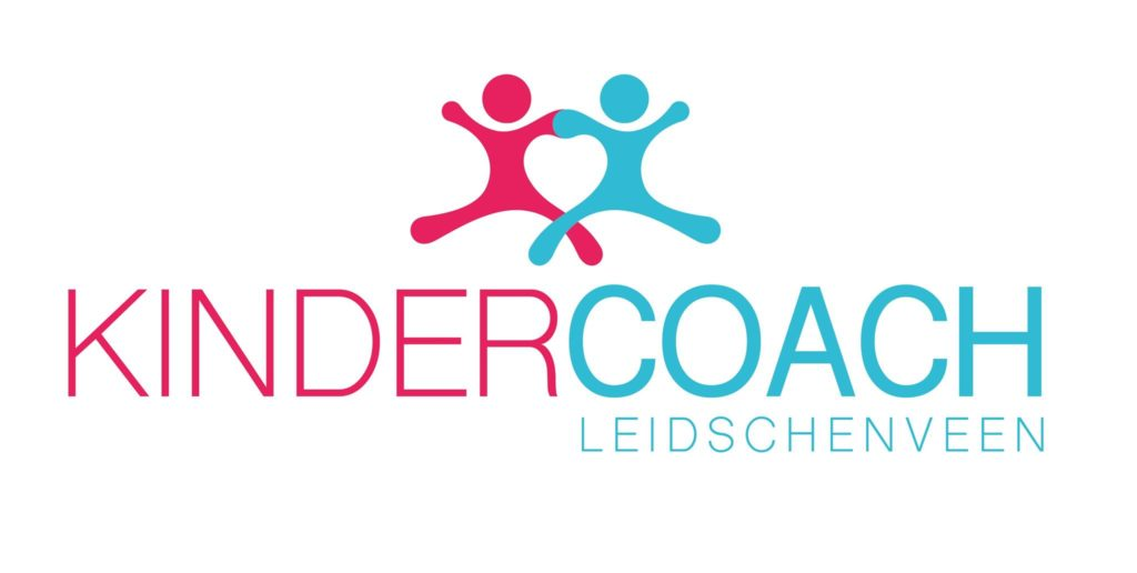 Kindercoach logo