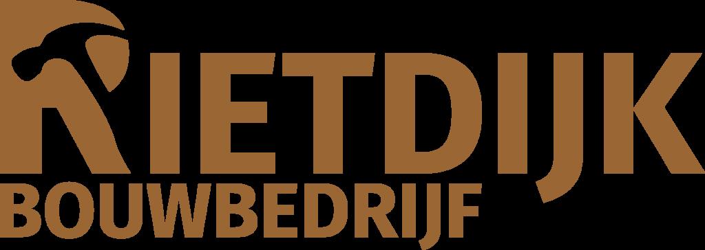 Rietdijk logo new
