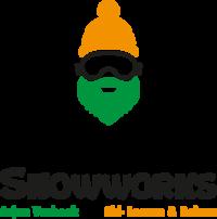 Snowworks logo