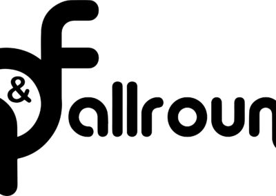 Logo Q&F