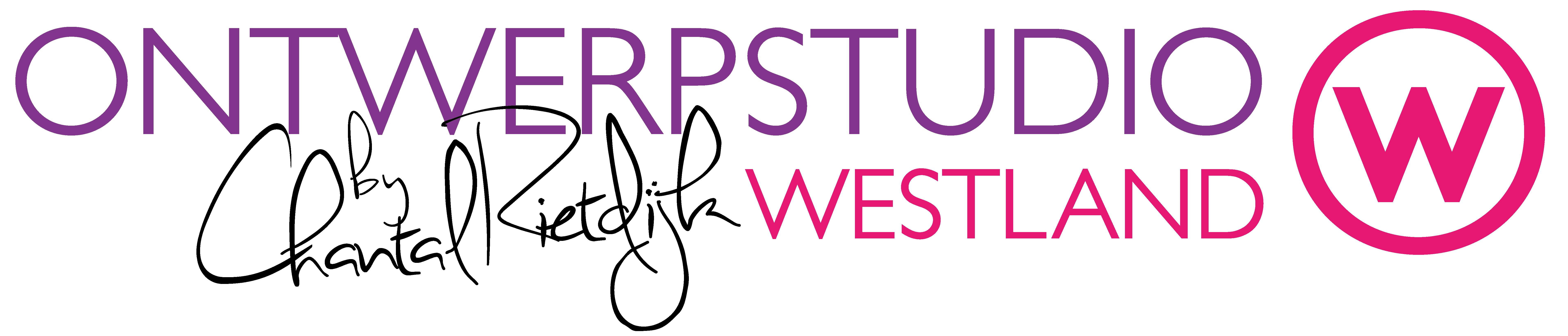 Ontwerpstudio Westland