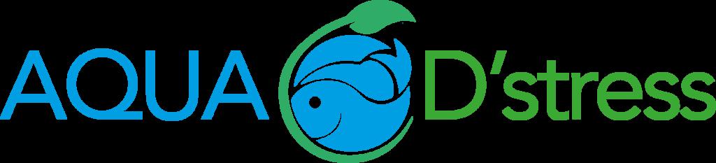 Aqua Dstress