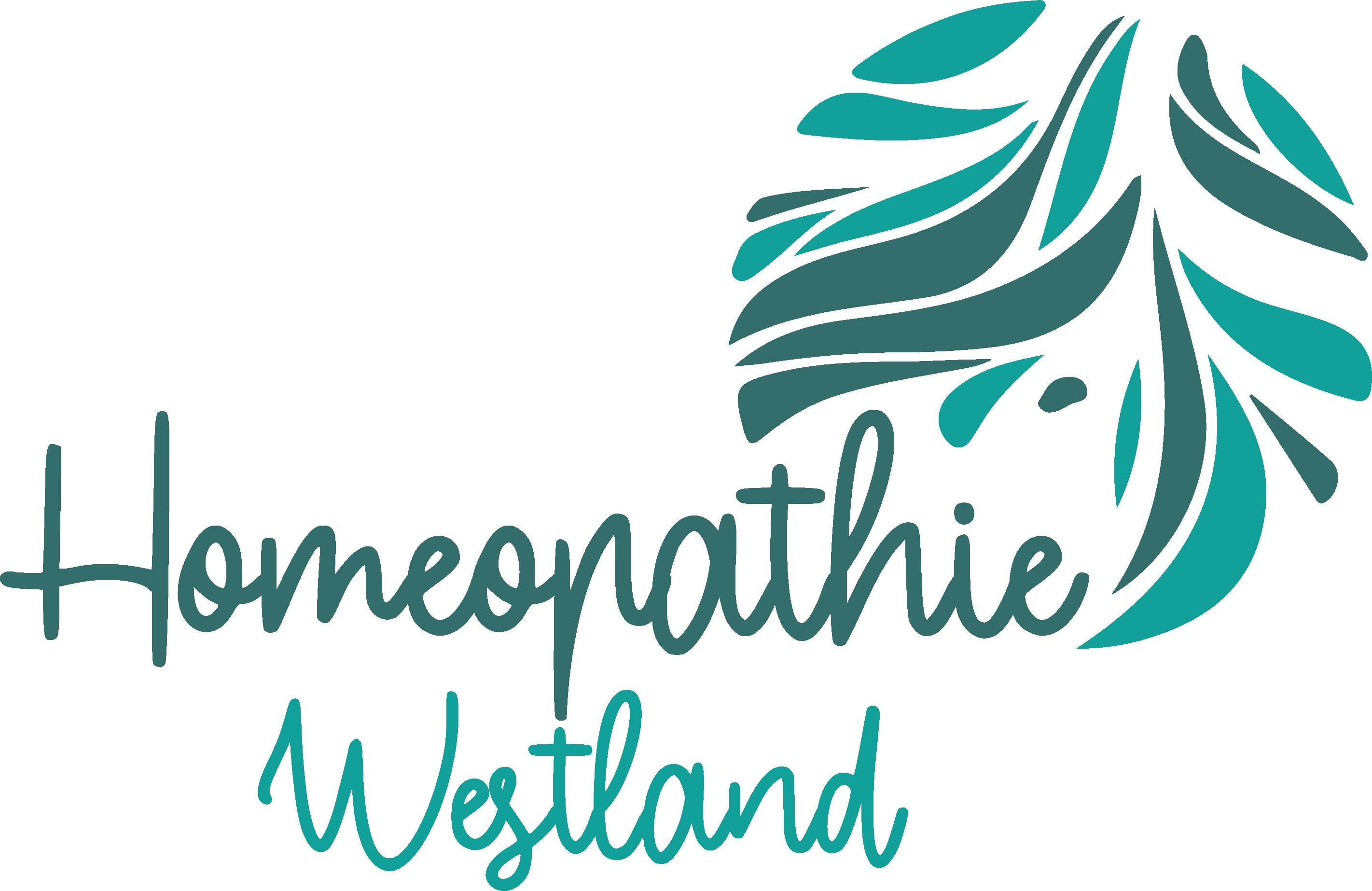 Homeopathie Westland