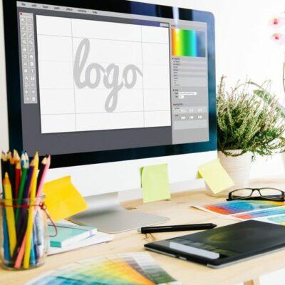 op zoek naar leuke logo?|Ontwerpstudio Westland